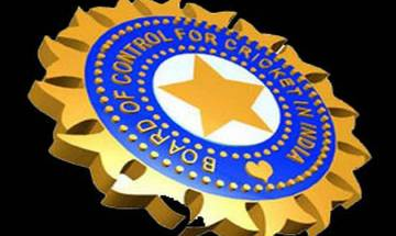 Tufan Ghosh appointed chief operating officer for NCA by BCCI
