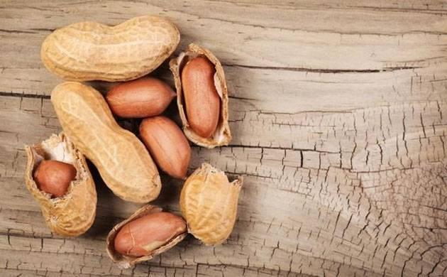 Consumption of nuts reduce cardiac risks (PTI Image)