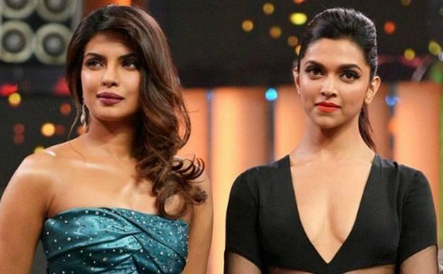 Don 3: Deepika Padukone to replace Priyanka Chopra in SRK-starrer? Here's the truth