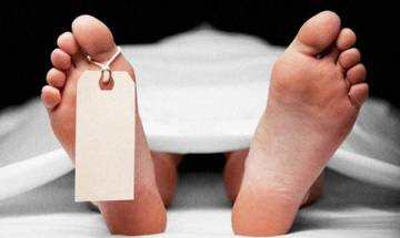West Bengal labourer's death in Kerala: Body to undergo forensic exam