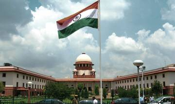 Sex Determination: Supreme Court asks Centre, Google, Yahoo and Microsoft to meet