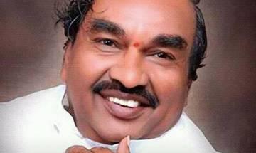Watch: Senior Karnataka BJP leader's secret tips on how to fool voters
