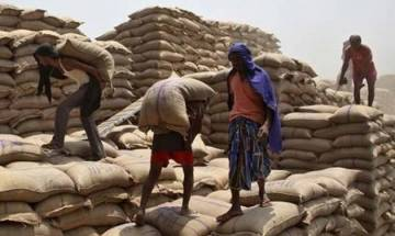 India 'deeply disappointed' over developments on food security issue at WTO