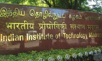 NGT directs protection of endangered species in IIT Madras