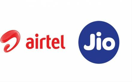 Reliance Jio, Airtel's latest prepaid recharge plans under