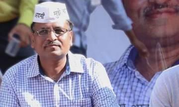 Delhi govt sets up expert panel for suggesting hospital norms