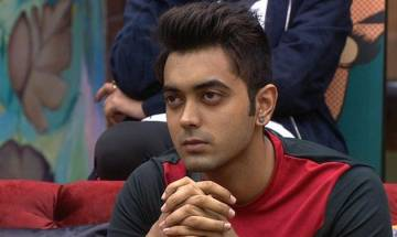 Bigg Boss 11: NOT Luv Tyagi, but THIS contestant to get eliminated this week?
