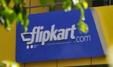Flipkart completes buyback of employee stock options worth over USD 100 mn