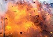 Suicide bomber attack in Somalia police academy, several feared dead