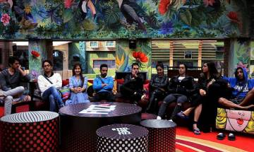 Bigg Boss 11 elimination to have a MAJOR TWIST this week