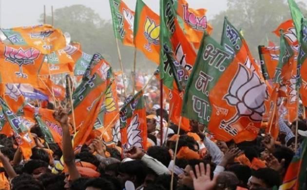 Exit polls predict BJP win in Gujarat, Himachal Pradesh (Representative Image)