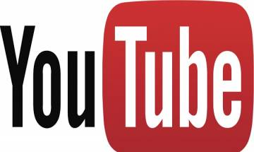 YouTube sees new users on board from tier II cities and beyond