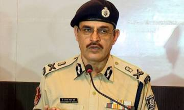 DGP asks SPs to keep tabs on obscene posts going viral