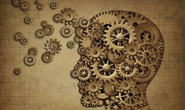 Researchers detect brain mechanisms of people with depressive disorders