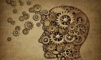 Understanding Brain Mechanisms Of >> Researchers Detect Brain Mechanisms Of People With Depressive