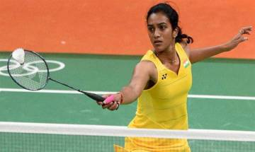 Sindhu trounces Yamaguchi at Dubai Super Series final