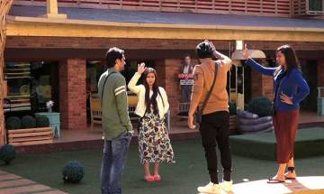 Bigg Boss 11: After Arshi Khan, THIS is the new captain of house?