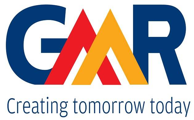This is the second airport project which GMR Group will be developing in Philippines along with Megawide Construction Corporation (Source: GMR)