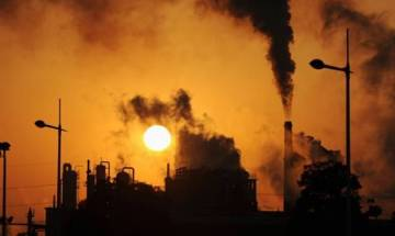 Know your right: Clean air a citizen's right, environment protection our duty