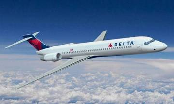 Delta Air Lines favors Airbus over Boeing for 100 commercial planes order