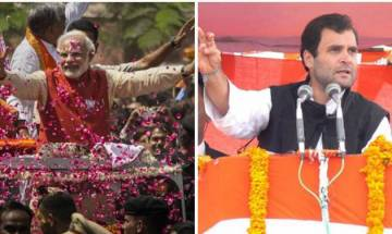 Gujarat Assembly Elections 2017: Key constituencies to watch out for