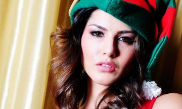 Sunny Leone event not permitted in city says Bengaluru Police