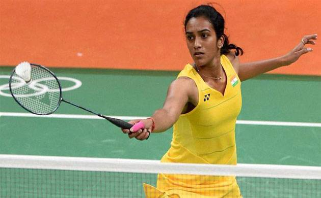 Dubai World Superseries Finals: Sindhu defeats Chinese opponet Chen in semi-finals (File Photo)