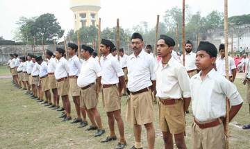 Gujarat elections saw casteism acquiring threatening proportions, says RSS