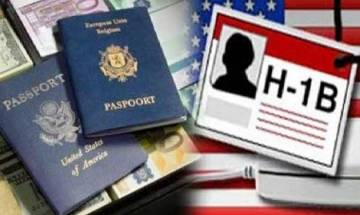 Donald Trump administration may end work permit for spouses of H-1B visa holders