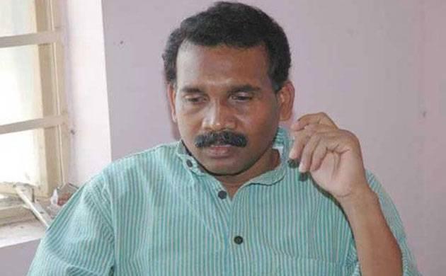 Coal Scam: I failed to prove my innocence despite best efforts, says Madhu Koda
