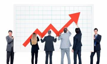 Most sales leaders not from tier-I MBA universities: Study