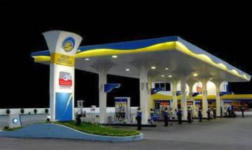 BPCL to provide grants and investments to two startup ventures