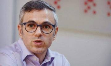 Omar Abdullah condemns killing of civilian in Army-terrorists gunfire