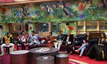Bigg Boss 11 Weekend Ka Vaar Highlights, Episode 76: Salman Khan questions Arshi Khan; declares Shilpa Shinde-Luv Tyagi safe