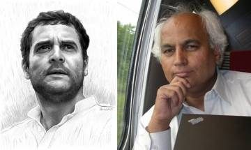 Rahul Gandhi, a leader India needs, should be country's next PM, says former aide to LK Advani