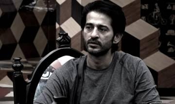 Bigg Boss 11 Weekend Ka Vaar, Episode 77, Day 76, Highlights: Hiten Tejwani gets ELIMINATED