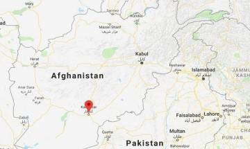 Eleven Afghan police officers killed in Talibani attacks in Kandahar