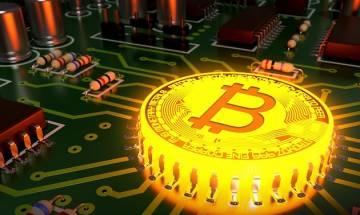 Bitcoin-inspired ponzi schemes to face wrath of SEBI