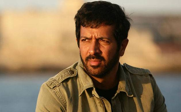 Kabir Khan to make digital series debut with Amazon Original
