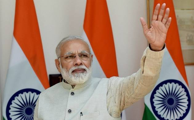 PM's popularity in Gujarat is 'intact', says BJP