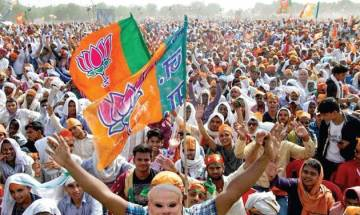 Gujarat Assembly Elections: BJP wrests Godhra from Congress