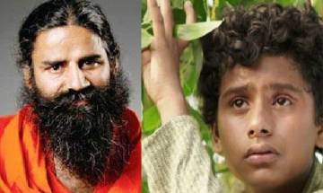 Baba Ramdev to make TV debut with Ajay Devgn produced show