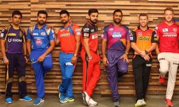 IPL 2018 auction dates revealed, to be held in Bengaluru