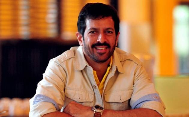 Kabir Khan to make his digital debut with THIS web series