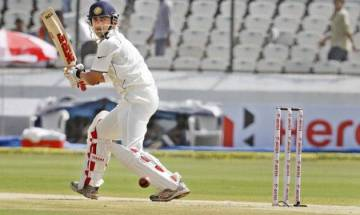 Ranji Trophy Semis: Gambhir, Chandela's tons power Delhi to commanding position against Vidarbha on Day 2