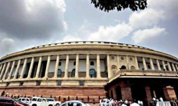 MPs express concern over pollution in Brahmaputra river