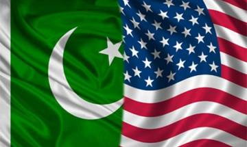 Pakistan dubs US' concerns outlined in NSS as unfounded accusations