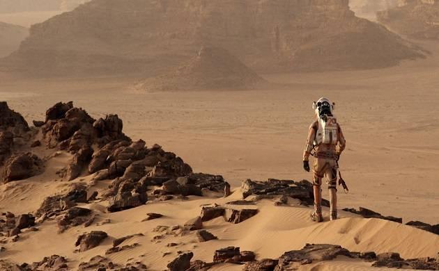 NASA's Human Research Program preparing humans for three-year long journey to Mars (Representational Image)
