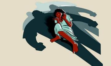 First year MBBS student raped in medical college campus