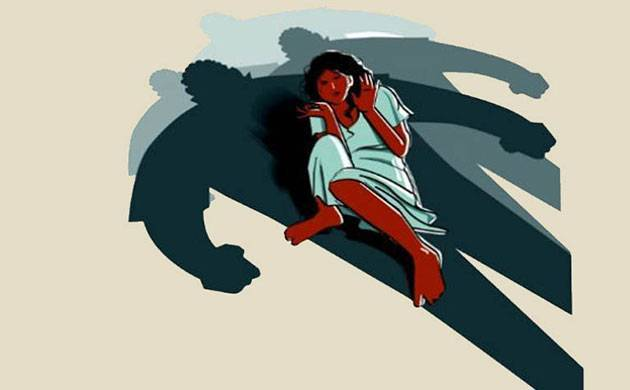 First year MBBS student raped in medical college campus (Representative Image)